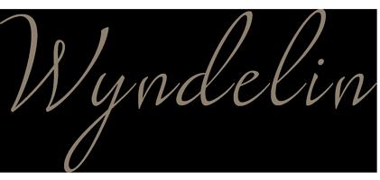 Wyndelin Farm