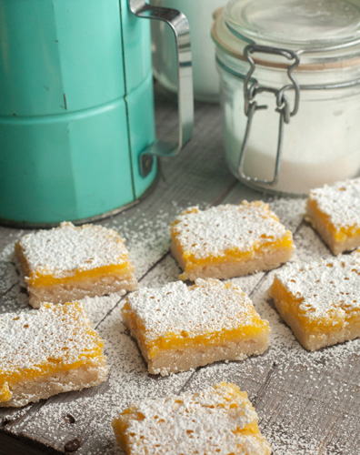 Wyndelin-Christmas-LemonSquares