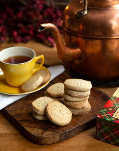 Wyndelin-Christmas-Shortbread