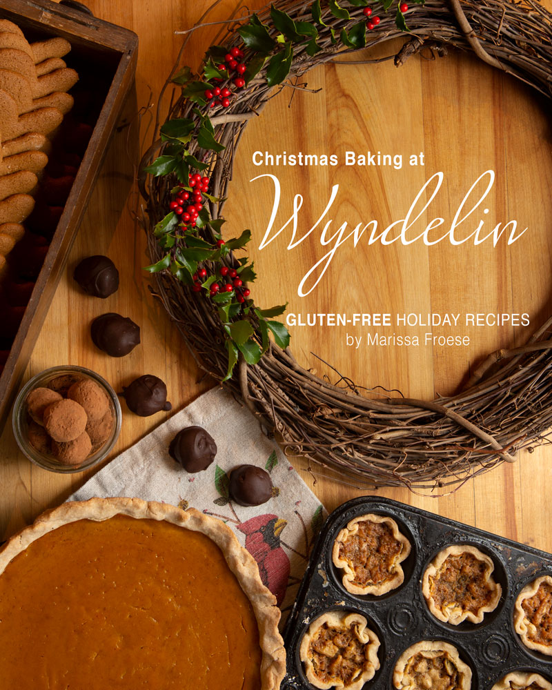 Breakfast Recipes at Wyndelin